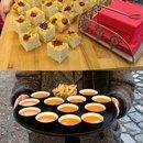 pastaetcetera-hapjes-focaccia-soep